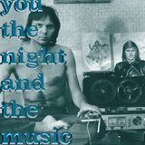 You, the Night and the Music #207