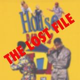 House Party Anthems - Volume 2 [The Lost Files]
