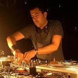 Dave Clarke  -  Old Skool Mix Up