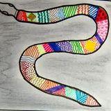 Rainbow Serpent 2013