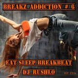 Breakz Addiction - 06