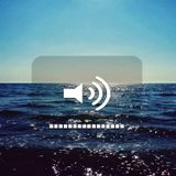 Arturo Verano - Phasing [Melodics]