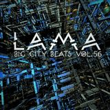 Lama - Big City Beats Vol.56