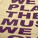 Play the Music!!! 2/1/18