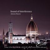 Sound Of  Interference Set 43
