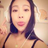 Chimera Music member DJ Lynne Level 3.non-stop mix