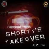 Shorty's Takeover Episode 04 [Retro]