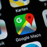 Navi-App: Datensammlungen helfen gegen Staus