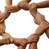 Vivre ensemble 21 -Conférence Lima -Ashoka Racines empathie -Progrès humain (15-12-2014)