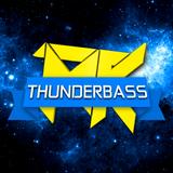 Thunderbass Mix I