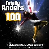 Totally Anders 100 H4