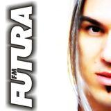 RAFA VENTURA (Music Set)