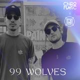 99 Wolves - Chromatic Festival Mix Series