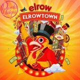 elrow Town 2019 DJ Call: - Djorda Luigia
