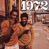 1972 (Mixtape)