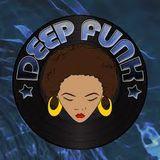 DeepFunk