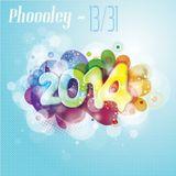 Phoooley - 13/31