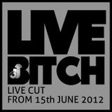 Cee-Teezie - Live B*tch (1st Hour from 15th June 2012)
