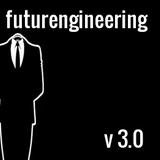 futurengineering (3.0)