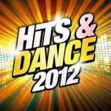 January 2012 Dance MIx