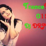 TranceDose Episode 012 By Dj DRMichael