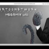 CartooNetwork Megamix vol.2