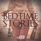 Bedtime Stories Mixtape (vol.3)