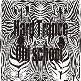 Hard Trance - EdyG (Old school)