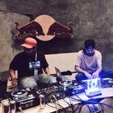 OMSB & Hi'Spec – dublab.jp RC135 @ RBMA Studio Tokyo 22Jun2016