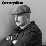 Dicky Trisco Mix for Rotarydisco - July 2016