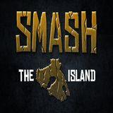 Chris Klaus & Stavrello - Smash The Island #15