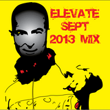 PAUL LINNEY ELEVATE SEPT MIX