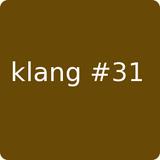 klang#31