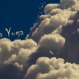 Satya Yuga - mixed by Helix [2/13]