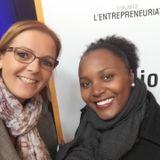 Les Entrepreneurs qui Déchirent _ Gomes