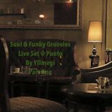 Soul and Funky Groovies Part One
