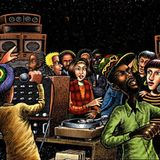 One of the Greatest & Classic Riddims - Selection