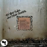 room302 #1: Nine Haiku and Other Stories