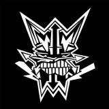 D-Noize - TeufParty