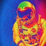 Good Vibes - Astrostep Mix 32