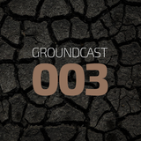 GroundCast - 003 - Somejerk | Iyer