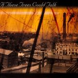 MattCave 27th May featuring If These Trees Could Talk