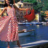 Balearic Mix #146 Universal Lifeboat