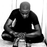 Guest Mix by Denivel Line (Underground House Music) for Milk and Honey Music Sessions