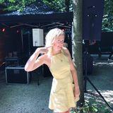Nixie @ Kiosk Radio x Fete Nationale 21.07.2018.m4a