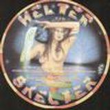Helter Skelter 1993 Jumping jack frost