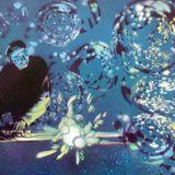 Malcolm Powder - Stop Staring At The DJ [26.Mar.2012]