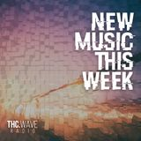 Episode 74   This Week's Best New Music   20/11/2016