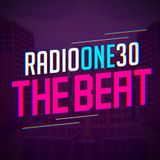02/01/2020 - Radio One30 Mixshow - Dj Paul Basquez