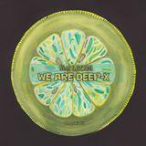 [deepx365] Flint LSD25 - We Are Deep-X